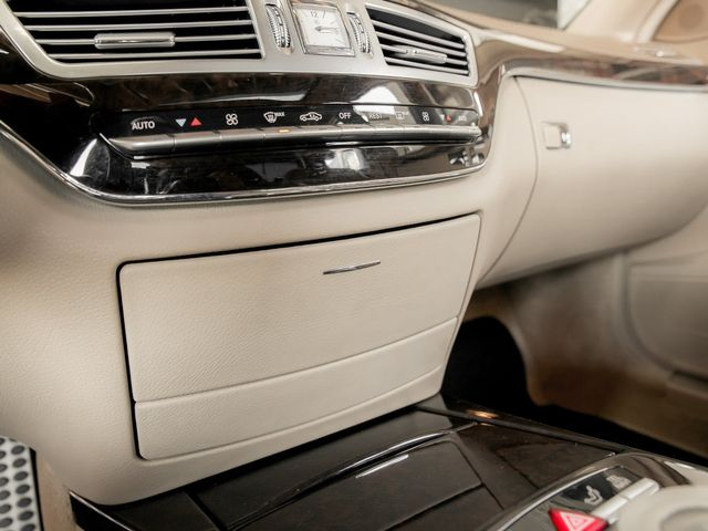 2013 Mercedes-Benz S 550 Burbank, CA 26