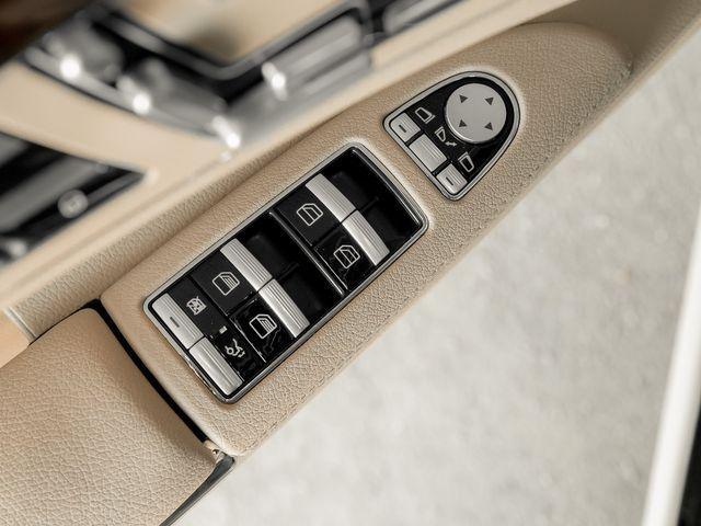2013 Mercedes-Benz S 550 Burbank, CA 27