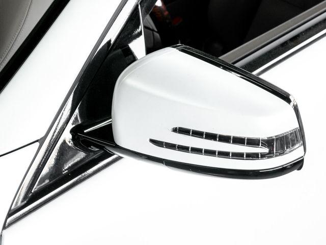 2013 Mercedes-Benz S 550 Burbank, CA 28