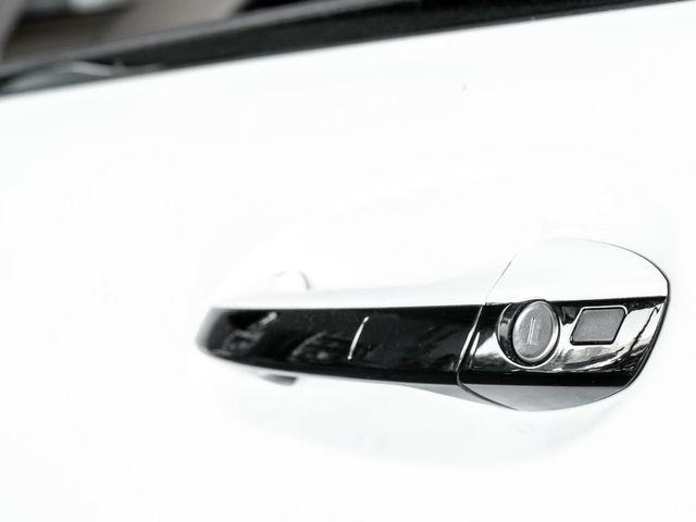 2013 Mercedes-Benz S 550 Burbank, CA 29