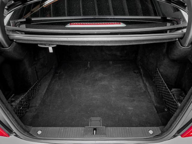 2013 Mercedes-Benz S 550 Burbank, CA 30
