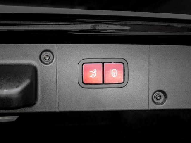 2013 Mercedes-Benz S 550 Burbank, CA 31