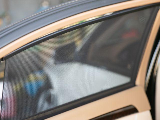 2013 Mercedes-Benz S 550 Burbank, CA 32