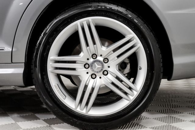 2013 Mercedes-Benz S 550 in Carrollton, TX 75006