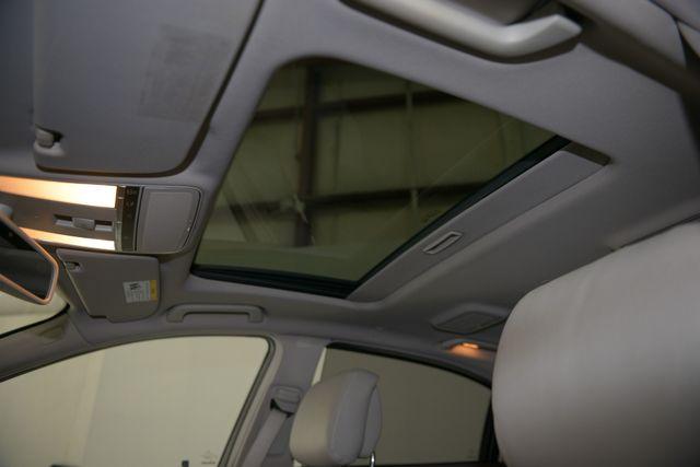 2013 Mercedes-Benz S 550 Houston, Texas 18
