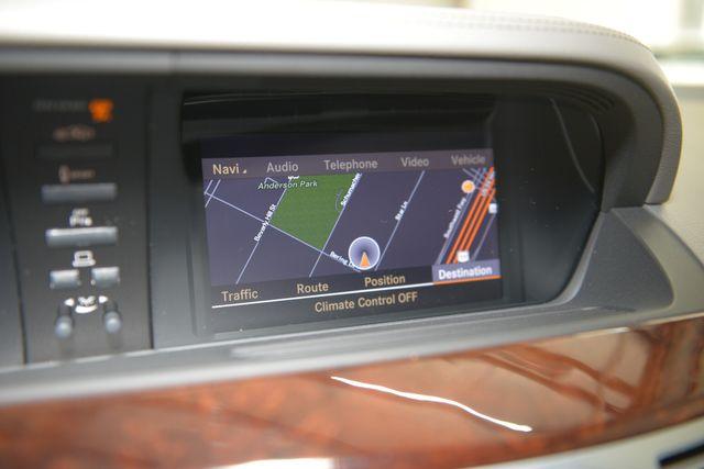 2013 Mercedes-Benz S 550 Houston, Texas 31