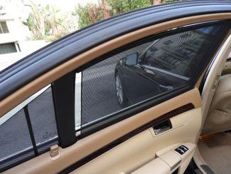 2013 Mercedes-Benz S 550   city California  Auto Fitnesse  in , California