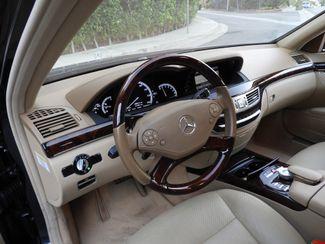 2013 Mercedes-Benz S 550   city California  Auto Fitness Class Benz  in , California
