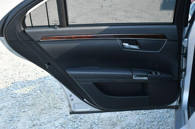 2013 Mercedes-Benz S 550 4Matic Naugatuck, Connecticut 14