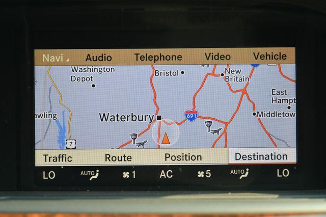 2013 Mercedes-Benz S 550 4Matic Naugatuck, Connecticut 26