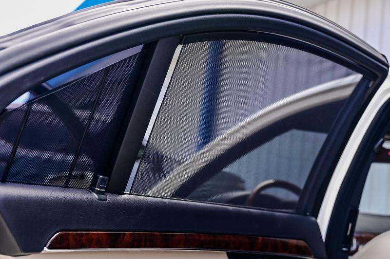 2013 Mercedes-Benz S 550 4.6L BI-TURBO V8, NAVIGATION, BACK UP CAM, CLEAN!! in Rowlett, Texas
