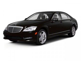 2013 Mercedes-Benz S 550 S 550 in Tomball, TX 77375