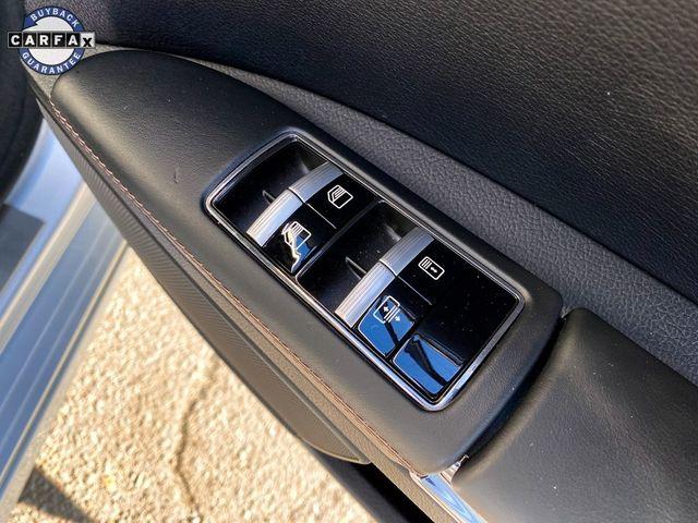 2013 Mercedes-Benz S 63 AMG Madison, NC 11