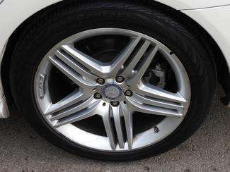 2013 Mercedes-Benz S550 Super Clean One Owner  city California  Auto Fitnesse  in , California