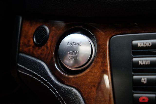 2013 Mercedes-Benz SL 550 *RARE* Magic Moonroof, 1 OWNER, Amazing Condition in Addison, TX 75001