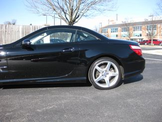 2013 Sold Mercedes-Benz SL 550 Conshohocken, Pennsylvania 14