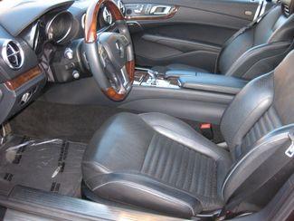 2013 Sold Mercedes-Benz SL 550 Conshohocken, Pennsylvania 25