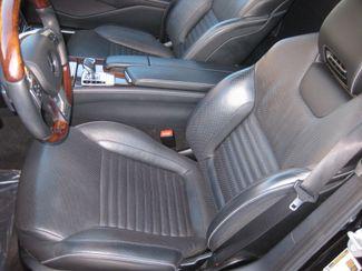 2013 Sold Mercedes-Benz SL 550 Conshohocken, Pennsylvania 28