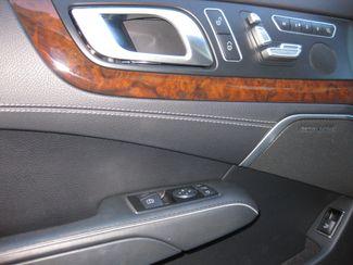 2013 Sold Mercedes-Benz SL 550 Conshohocken, Pennsylvania 29