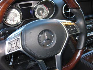 2013 Sold Mercedes-Benz SL 550 Conshohocken, Pennsylvania 31