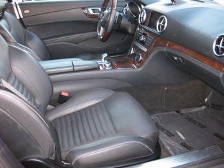 2013 Sold Mercedes-Benz SL 550 Conshohocken, Pennsylvania 32
