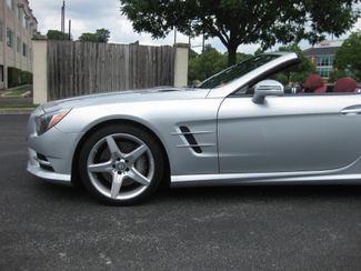 2013 Mercedes-Benz SL 550 Conshohocken, Pennsylvania 21