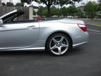 2013 Sold Mercedes-Benz SL 550 Conshohocken, Pennsylvania 23