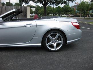 2013 Mercedes-Benz SL 550 Conshohocken, Pennsylvania 23