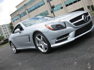 2013 Mercedes-Benz SL 550 Conshohocken, Pennsylvania 30