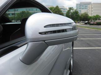 2013 Mercedes-Benz SL 550 Conshohocken, Pennsylvania 32