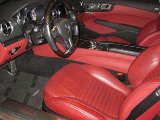 2013 Mercedes-Benz SL 550 Conshohocken, Pennsylvania 34