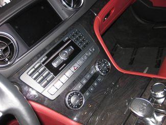 2013 Mercedes-Benz SL 550 Conshohocken, Pennsylvania 37