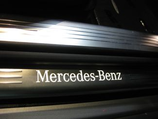 2013 Sold Mercedes-Benz SL 550 Conshohocken, Pennsylvania 43