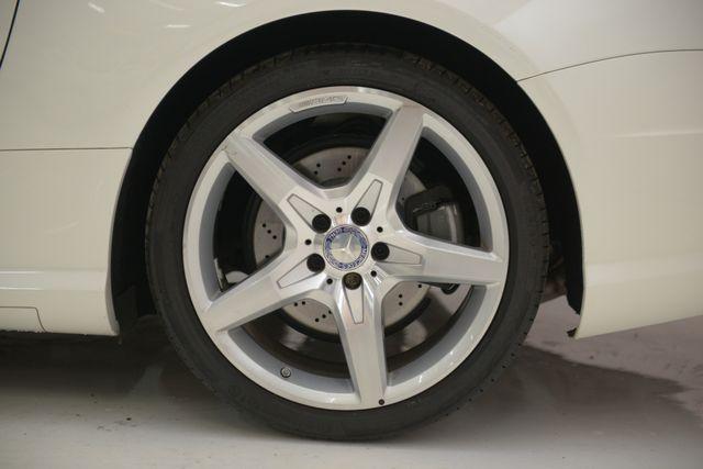 2013 Mercedes-Benz SL 550 Houston, Texas 12