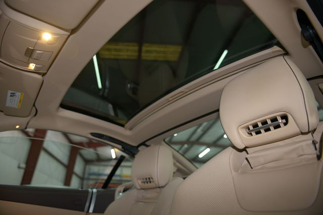 2013 Mercedes-Benz SL 550 Houston, Texas 13