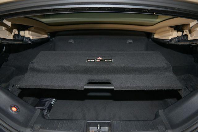 2013 Mercedes-Benz SL 550 Houston, Texas 29