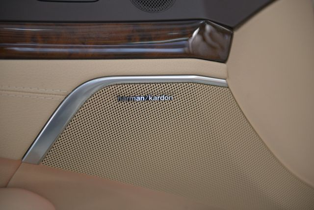 2013 Mercedes-Benz SL 550 Houston, Texas 28