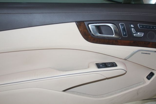2013 Mercedes-Benz SL 550 Houston, Texas 37