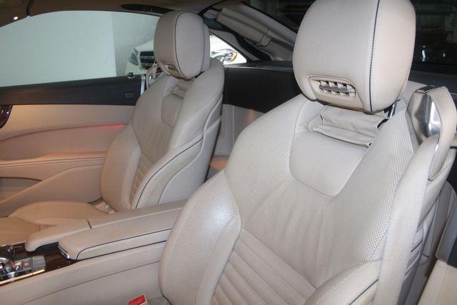2013 Mercedes-Benz SL 550 Houston, Texas 40