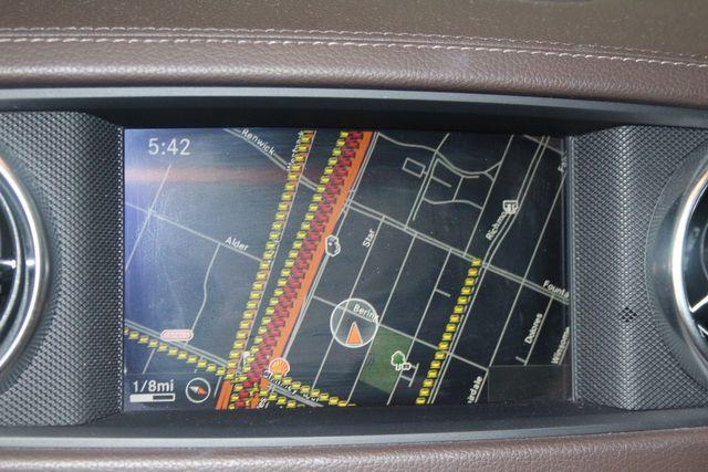 2013 Mercedes-Benz SL 550 Houston, Texas 50
