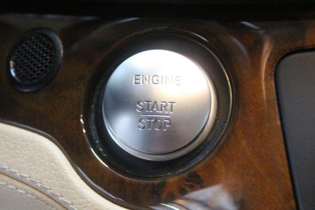 2013 Mercedes-Benz SL 550 Houston, Texas 57