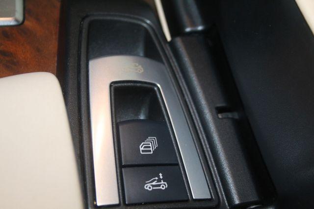 2013 Mercedes-Benz SL 550 Houston, Texas 59