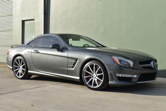 2013 Mercedes-Benz SL Class SL63 AMG | Arlington, TX | Lone Star Auto Brokers, LLC-[ 2 ]