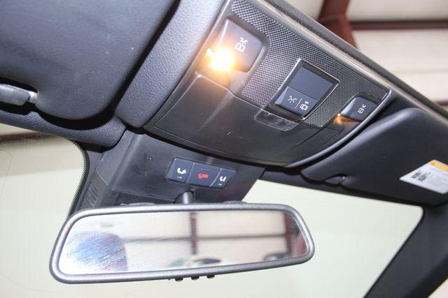2013 Mercedes-Benz SL550 Houston, Texas 34