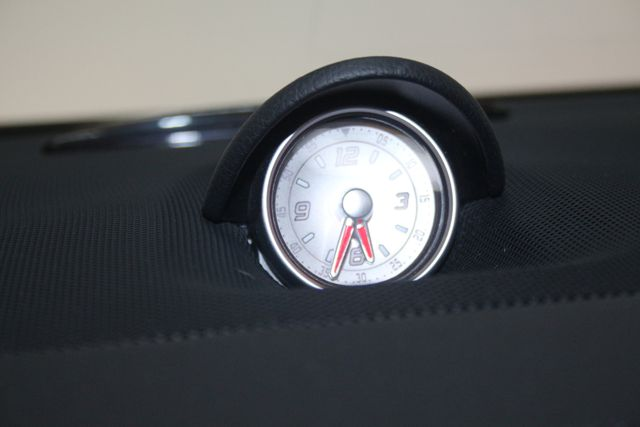 2013 Mercedes-Benz SL550 Houston, Texas 35