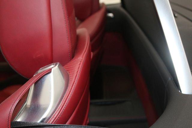 2013 Mercedes-Benz SL550 Houston, Texas 39