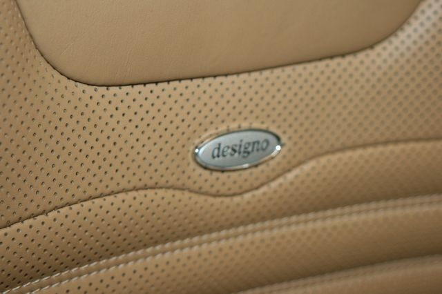 2013 Mercedes-Benz SL550 Houston, Texas 23