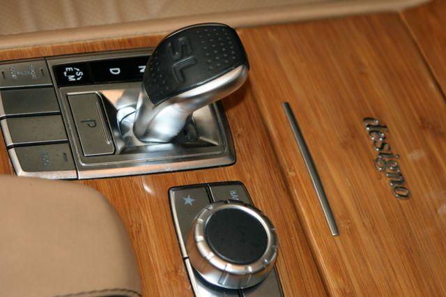 2013 Mercedes-Benz SL550 Houston, Texas 25