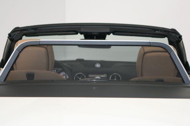 2013 Mercedes-Benz SL550 Houston, Texas 29
