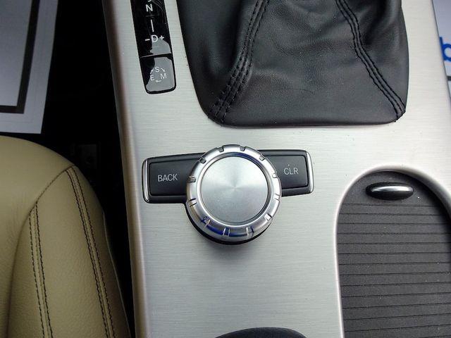 2013 Mercedes-Benz SLK 250 SLK 250 Madison, NC 32